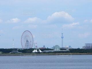 東京の写真・画像素材[4806388]