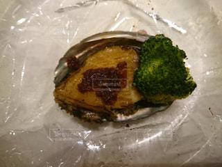 食べ物の写真・画像素材[217009]