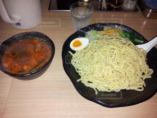 食べ物の写真・画像素材[217073]