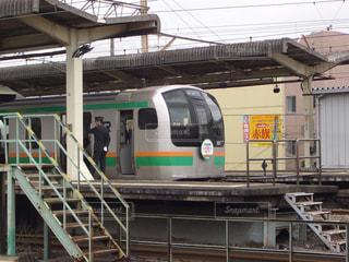 電車 - No.229341