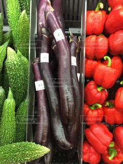 食べ物の写真・画像素材[216622]
