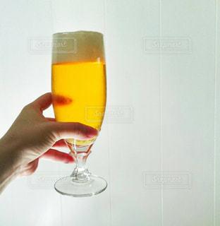 飲み物の写真・画像素材[252357]