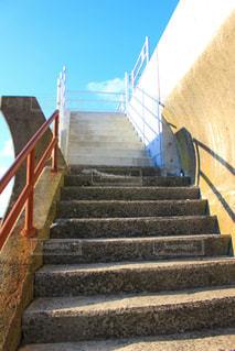 階段 - No.298562