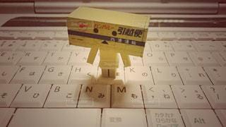 文字 - No.579344