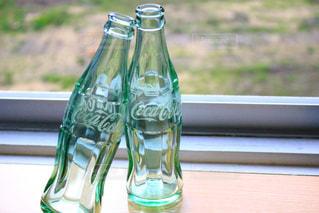 瓶 - No.584970