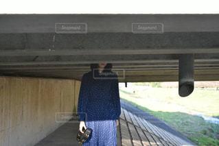 女性の写真・画像素材[238027]