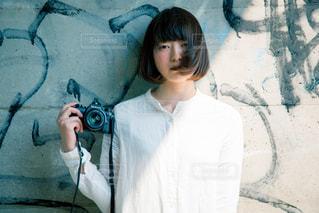 春 - No.413368