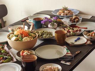 食べ物の写真・画像素材[216902]