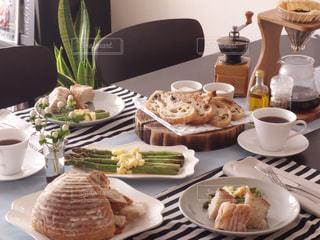 食べ物の写真・画像素材[234928]