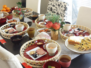 食べ物の写真・画像素材[292852]