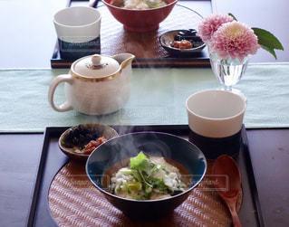 和食の写真・画像素材[305210]