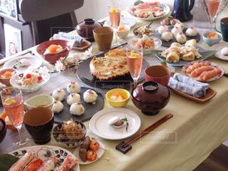 食べ物の写真・画像素材[362933]