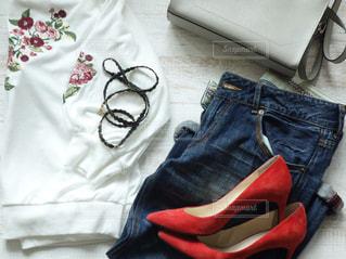 ファッション - No.399156