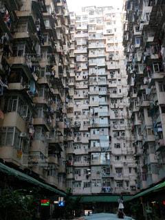 香港の写真・画像素材[591819]