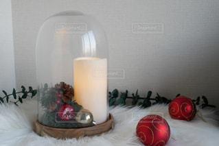 クリスマス - No.870863