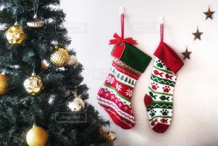 クリスマスの写真・画像素材[926653]