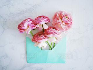 花の写真・画像素材[1101366]