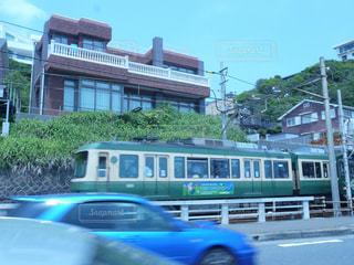 江ノ電 - No.1114473