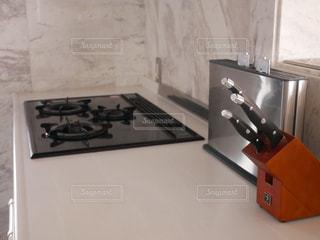 キッチン - No.1168701