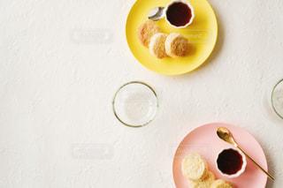 食べ物の写真・画像素材[2074745]