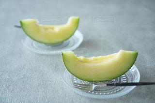 果物の一部の写真・画像素材[2333864]