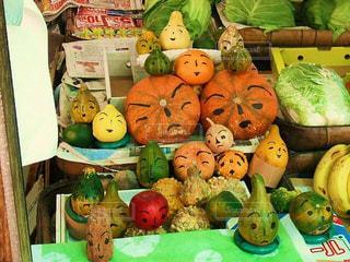 野菜の写真・画像素材[217119]