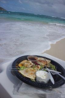 食べ物の写真・画像素材[408247]