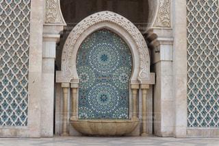 モロッコの写真・画像素材[843256]