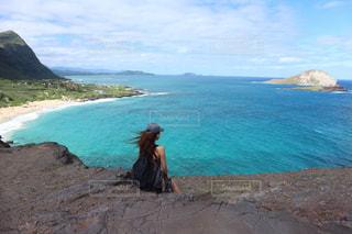 ハワイの写真・画像素材[1426404]