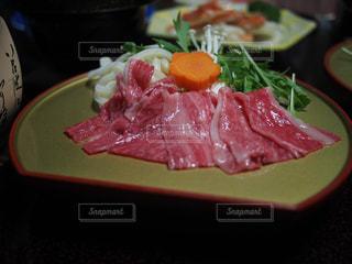 食べ物の写真・画像素材[218281]