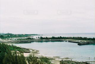ホテルからの眺め☺︎の写真・画像素材[993373]