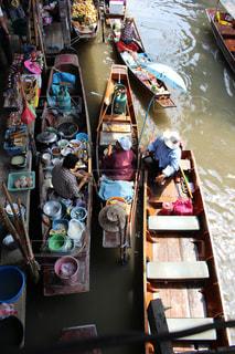 タイの写真・画像素材[217670]