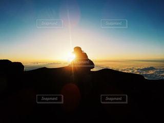 風景の写真・画像素材[218265]