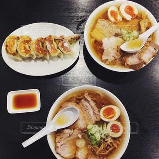食べ物の写真・画像素材[269457]