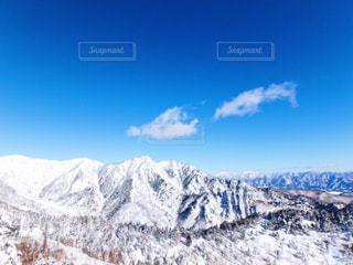 冬の写真・画像素材[328038]