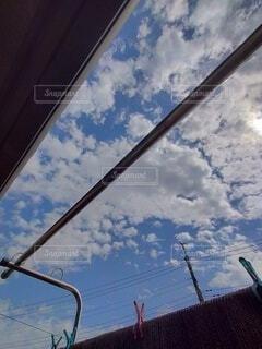 都市の眺めの写真・画像素材[4886245]