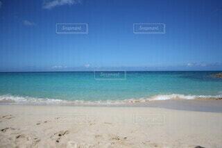 高画質ビーチの写真・画像素材[4872127]