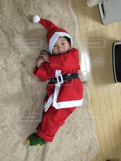 クリスマス - No.301296