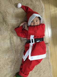 クリスマス - No.301297