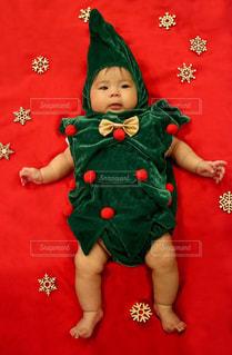 クリスマス - No.301300