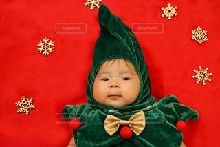 クリスマス - No.301301