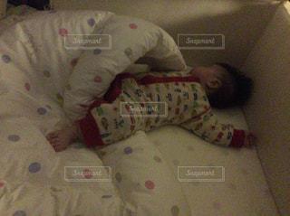 赤ちゃん - No.301303