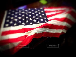 国旗 - No.659141