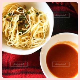 食べ物の写真・画像素材[229753]