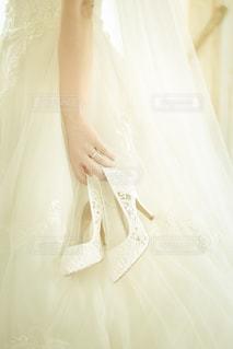 結婚式 - No.553282