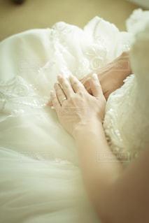 結婚式 - No.553286