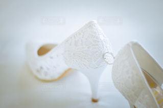 結婚式 - No.553300