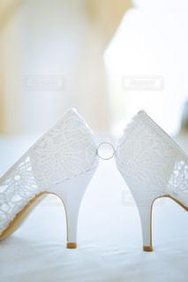 No.553301 結婚式