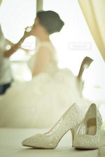 結婚式 - No.553302