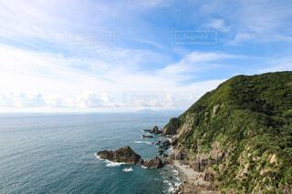 海の写真・画像素材[4870306]